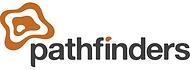 Pathfinders.png