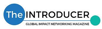 introducer-2019-logo-tag3 (1).jpg