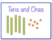 tens and ones.jpg
