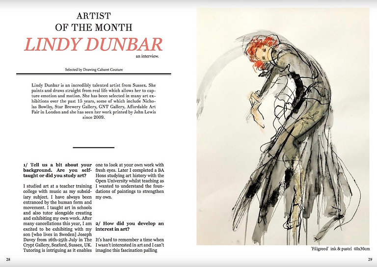 1a.Artist ofMonth. Goldfoil Mag..jpg