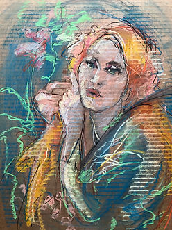 'Styling'pastel.46:38cm.jpg