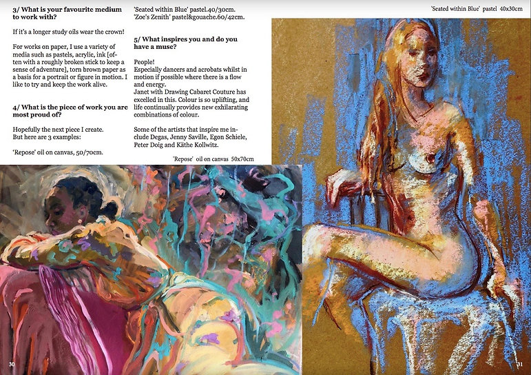 1b.Artist of Month.Goldfoil Mag.jpg