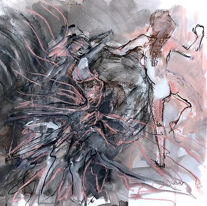 4:L.Dunbar'Into the Wild'.jpg