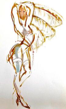 Showgirl.1.jpg