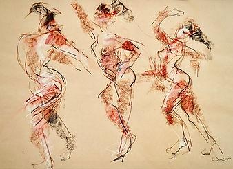 3:L.Dunbar'Triple'.jpg