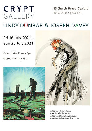 Dunbar:Davey poster small.jpg