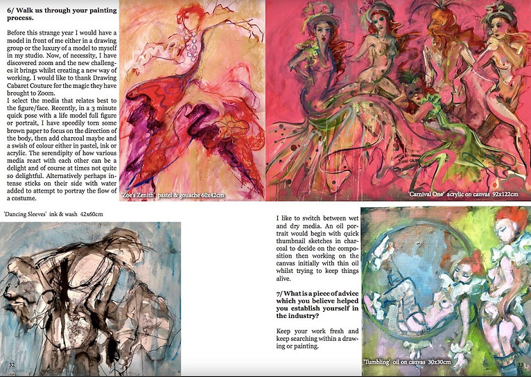 1c.Artist of Month.Goldfoil Mag.jpg
