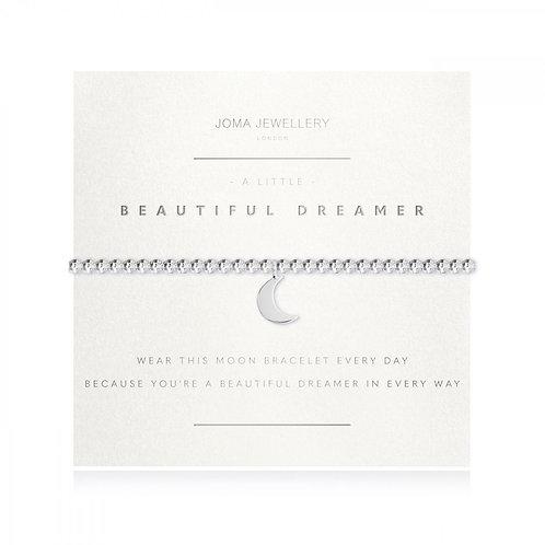 a little Beautiful Dreamer