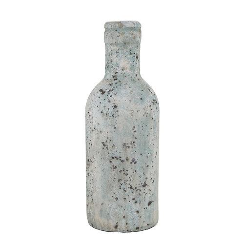Flowerpot Bottle long neck