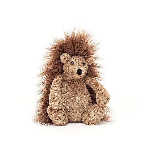 Bashful Spike Hedgehog Small