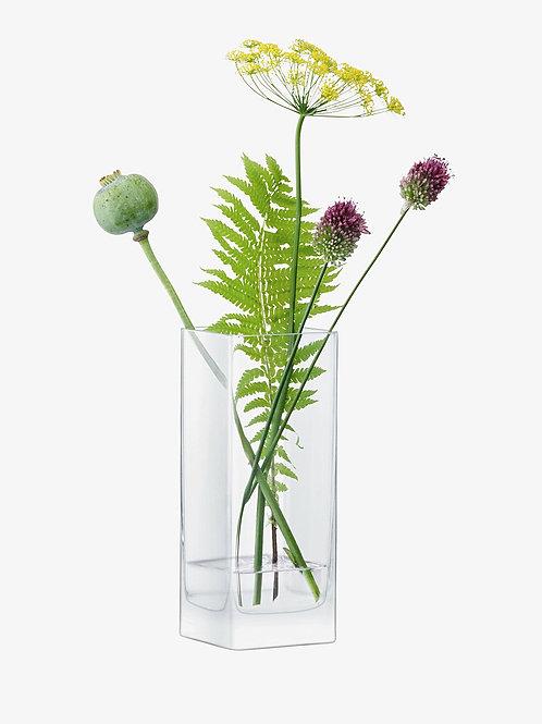Modular Vase 25 x 10 x 10cm