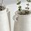 Thumbnail: Ceramic Ravello Vase in Small