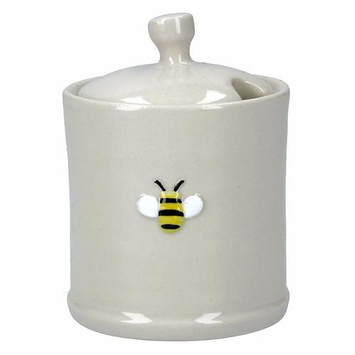 Mini Honey Pot