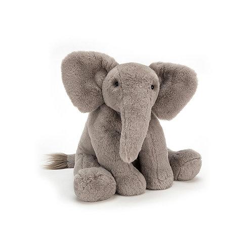 Emile Elephant Small
