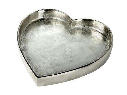 Heart Dish Small