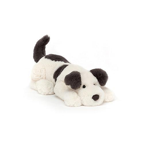 Dashing Dog Small
