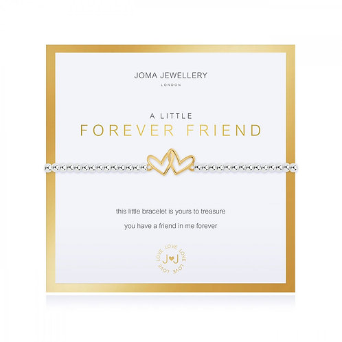 Beautifully Boxed a littles Forever Friend
