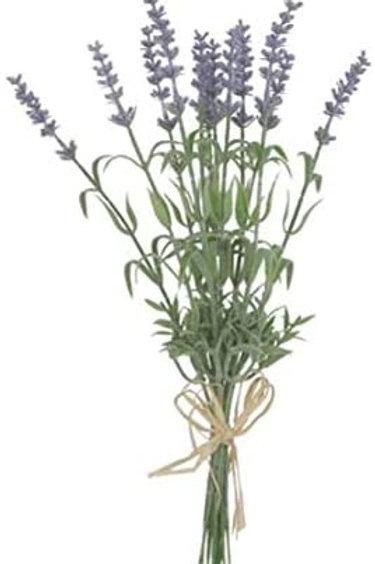 Lavender Mini Posy Bunch