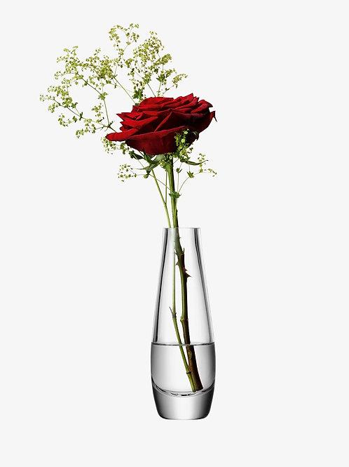 Flower Single Stem Vase H17cm
