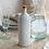 Thumbnail: Ceramic Ithaca Oil Bottle