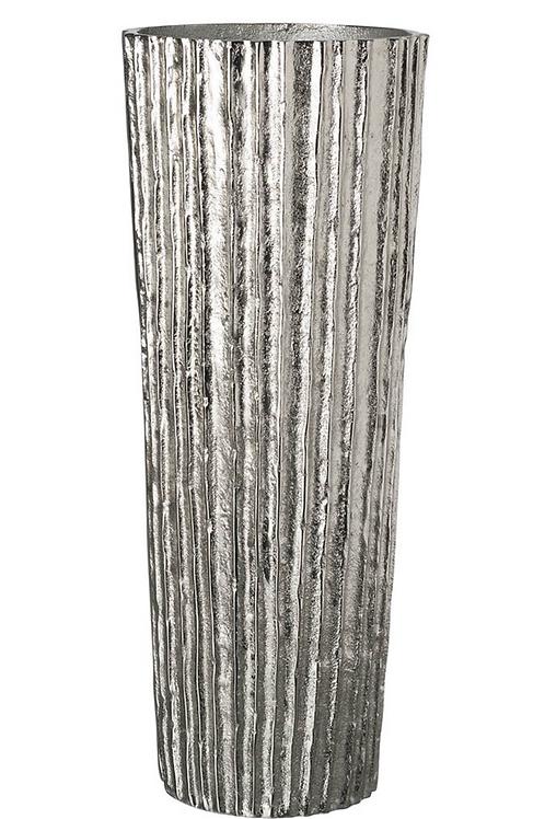 Large Zanthia Aluminium