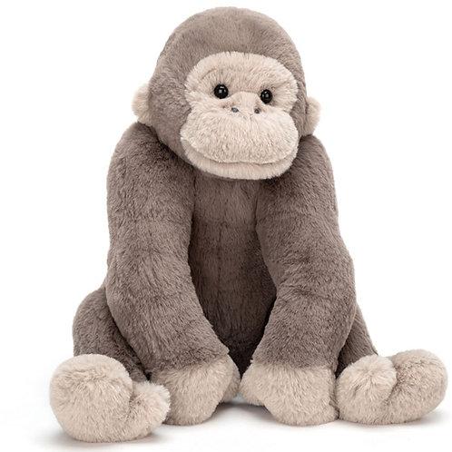 Large Gregory Gorilla