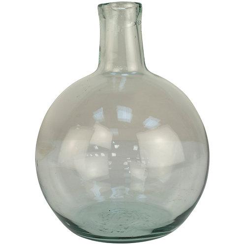 Botanical Stem Vase Medium