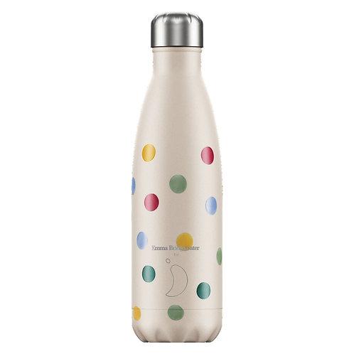Emma Bridgewater Polkadot 500ml Bottle