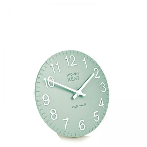 6 Inch Cotswold Moonstone Mantel Clock