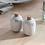 Thumbnail: Ceramic Pair of Ithaca Salt and Pepper Shakers