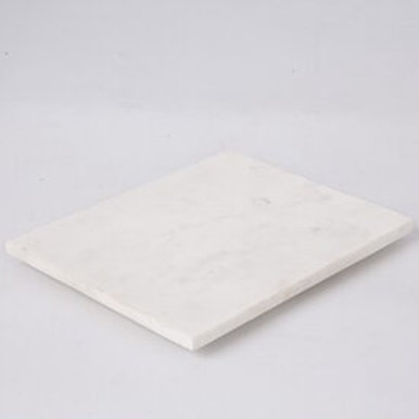 Marble Decorative Board
