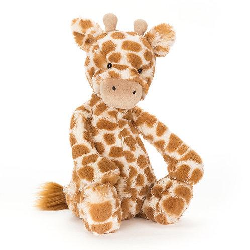 Bashful Giraffe Large