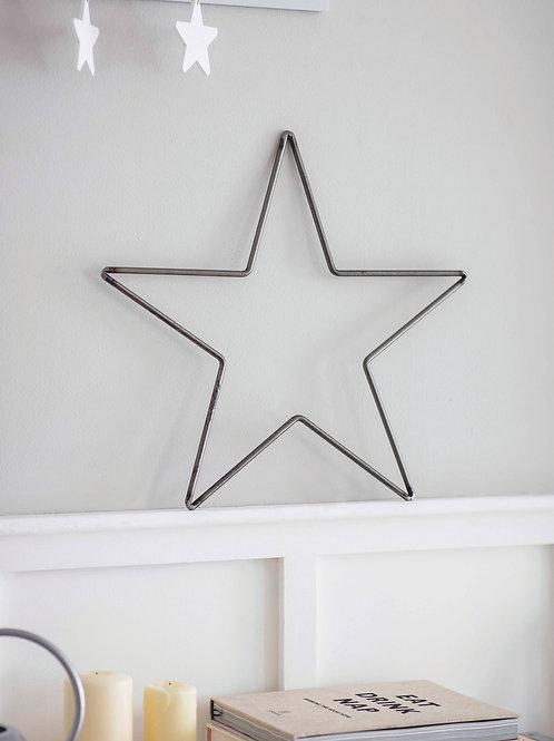 Small Farringdon Star
