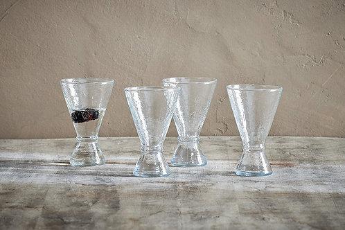Wine Glass- Large (Set of 4)