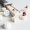Thumbnail: Wax Melt & Oil Burner Gift Set