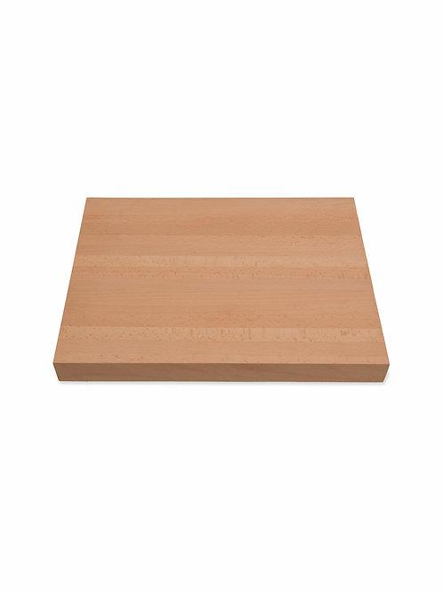 Wooden Borough Chopping Board