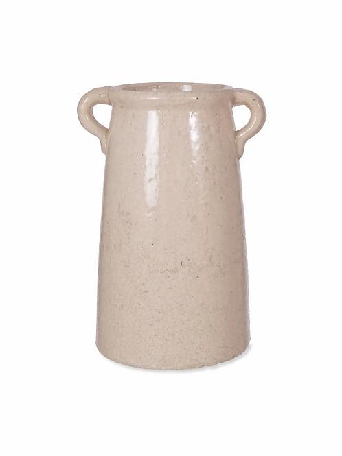 Ceramic Ravello Vase in Small