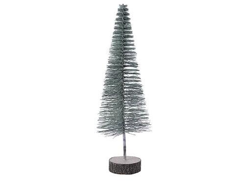 Glitter Tree - Small