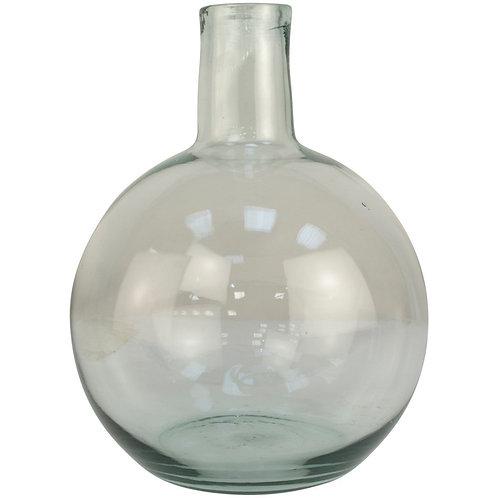 Botanical Stem Vase Small