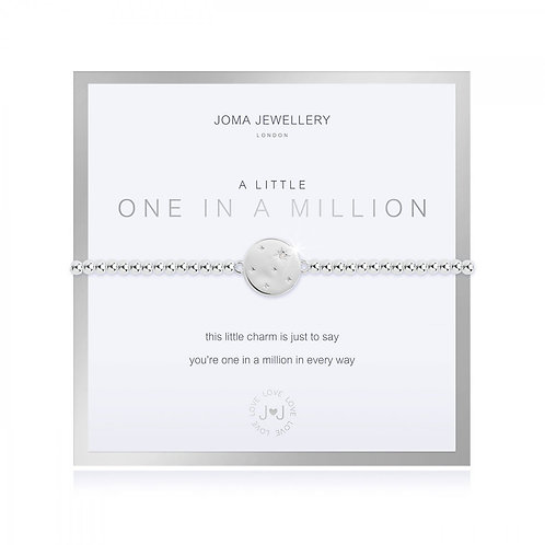 Beautifully Boxed a littles One In A Million