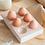 Thumbnail: Borough Egg Holder