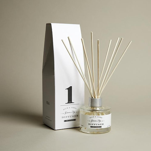 Number 1 Green Fig Diffuser