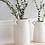 Thumbnail: Ceramic Ravello Vase in Large