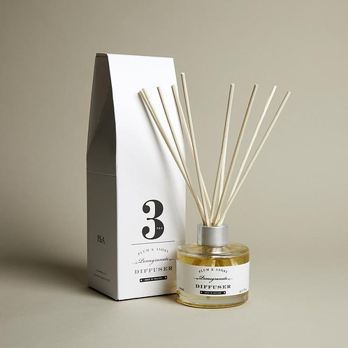 Number 3 Pomegranate Diffuser