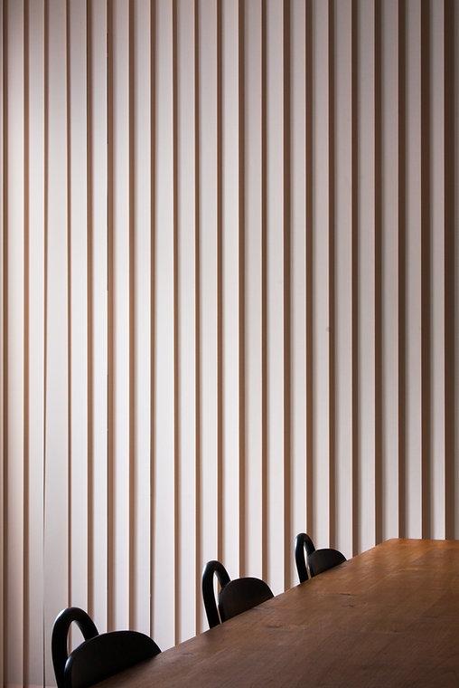 Matteo Ferrari Studio - Arquitectura Diseño Architecture Design Retail Hospitality Shop Ambrosia Interior