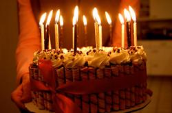 Favim.com-alegria-amor-b-day-bolos-cake-364021