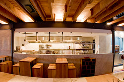 Best-The-Carne-Restaurant-Interior-Design-by-InHouse-Brand-Architects-Interior-Images-and-Gallery