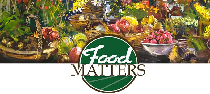foodmatters-page
