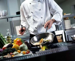 Chef_Cooking