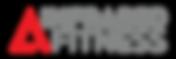 InfraredFitness-FullColor-whitebackgroun
